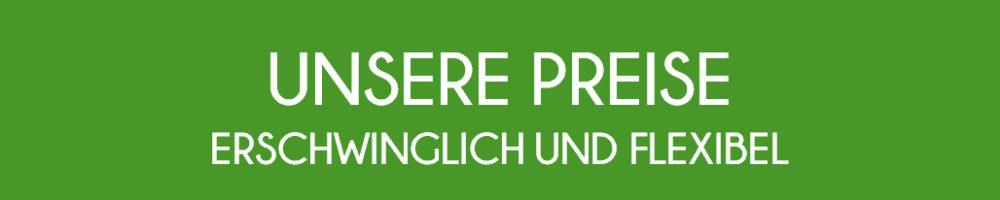 preise_text