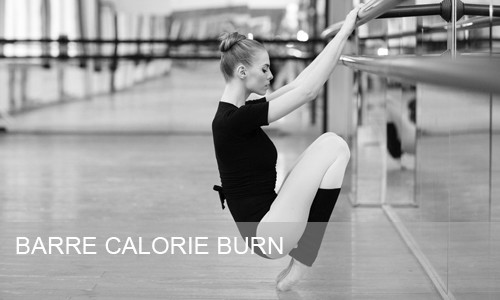 barre_calorie_bw