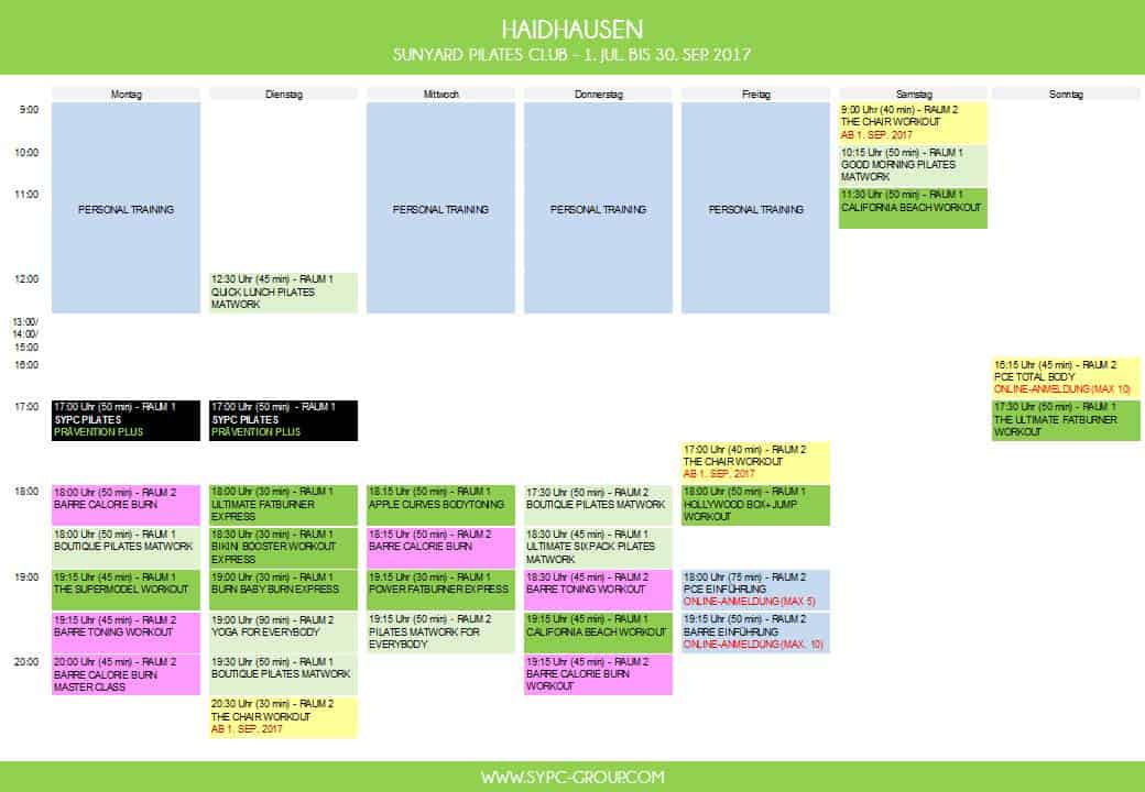 Classplan_Jul_Sep_Haidhausen